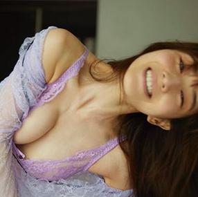 田中みな実 写真集 セクシー