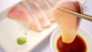 フルーツブリ くら寿司 通販