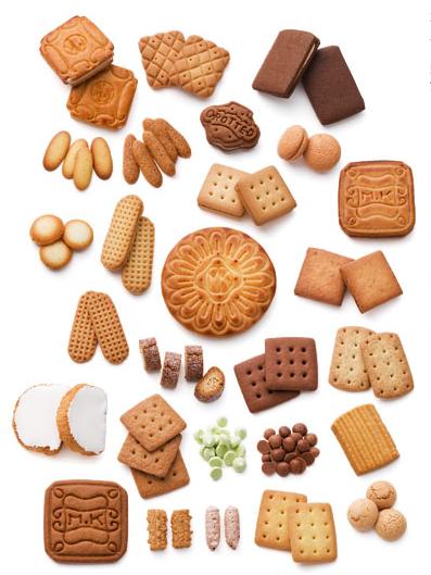 村上開新堂 クッキー 値段 招待制