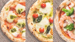 ピザ 半額 激安 テイクアウト デリバリー