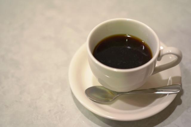 チャコールコーヒー ダイエット 泥水 まずい 便秘